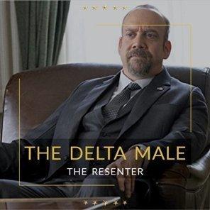 the delta male