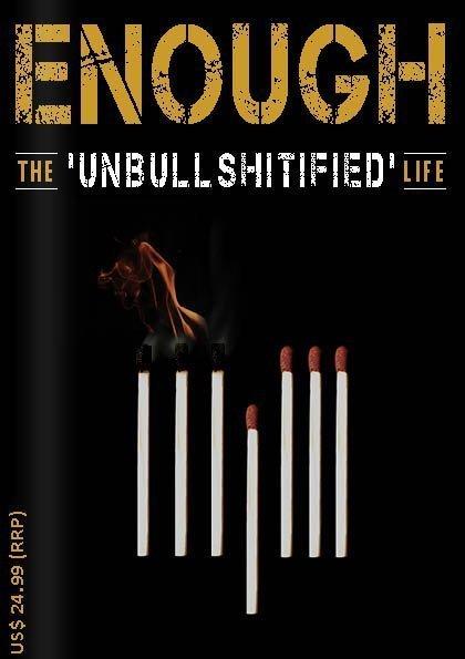 the unbullshitified life